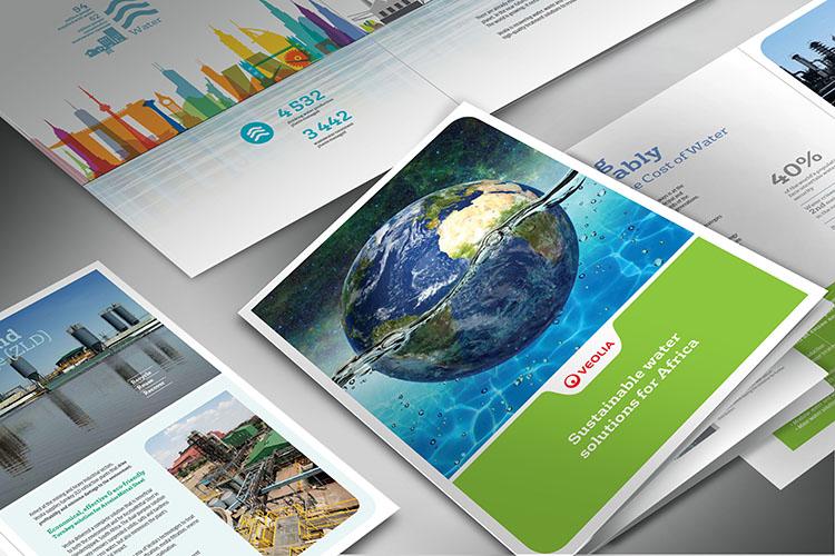 CubicICE | Specialist B2B Digital Marketing Services